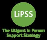 LiPSS_logo+strapline website